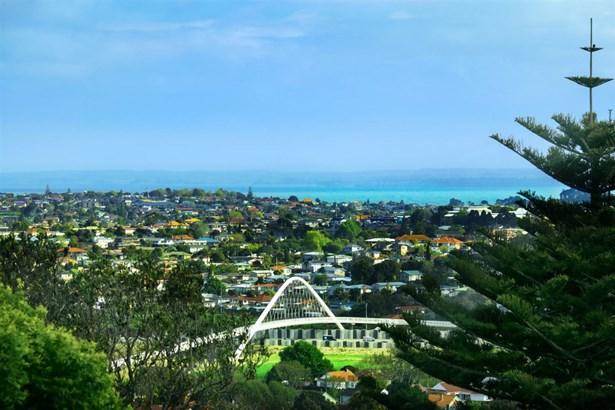 14a Pickens Crescent, Mt Albert, Auckland - NZL (photo 5)