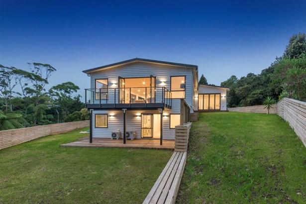 422 Redoubt Road, Totara Heights, Auckland - NZL (photo 2)