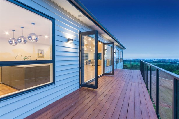 422 Redoubt Road, Totara Heights, Auckland - NZL (photo 4)