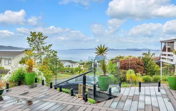 8 Te Kapa Place, Snells Beach, Auckland - NZL (photo 1)