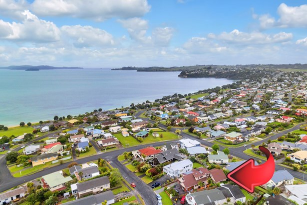 8 Te Kapa Place, Snells Beach, Auckland - NZL (photo 3)