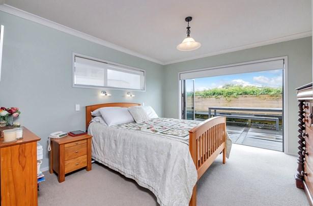 8 Te Kapa Place, Snells Beach, Auckland - NZL (photo 4)