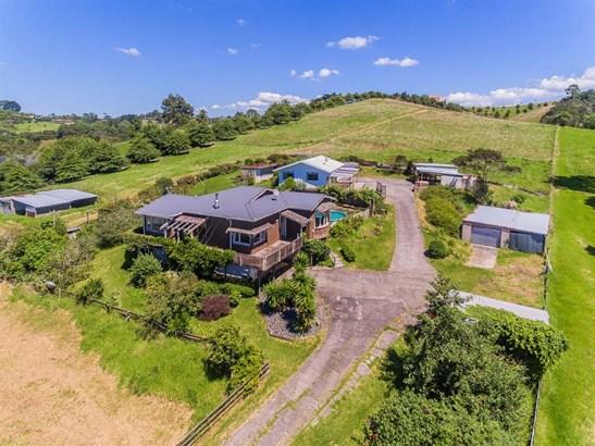 162 Mahoenui Valley Road, Coatesville, Auckland - NZL (photo 1)