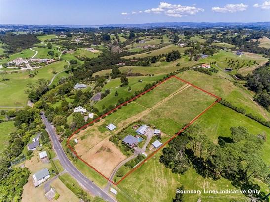 162 Mahoenui Valley Road, Coatesville, Auckland - NZL (photo 2)