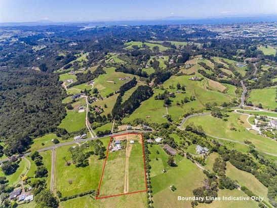 162 Mahoenui Valley Road, Coatesville, Auckland - NZL (photo 3)