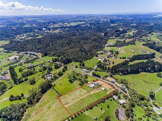 162 Mahoenui Valley Road, Coatesville, Auckland - NZL (photo 4)