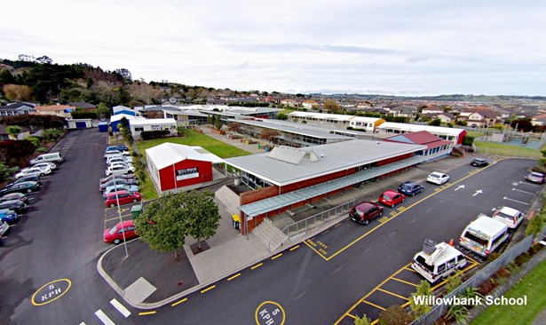53 Armstrong Farm Drive, East Tamaki Heights, Auckland - NZL (photo 5)