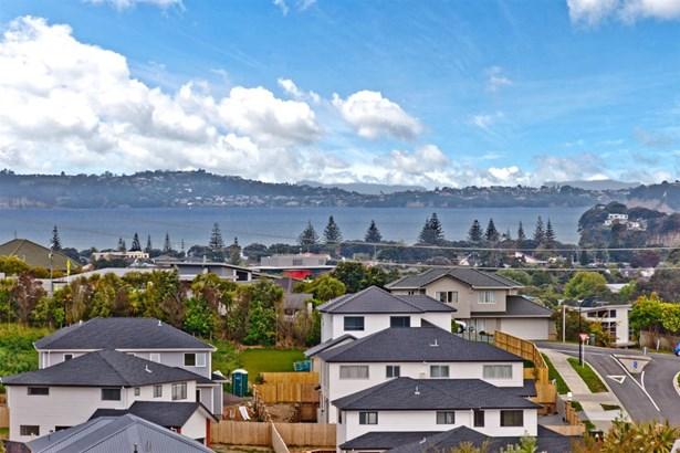 41 Harvest Avenue, Orewa, Auckland - NZL (photo 3)