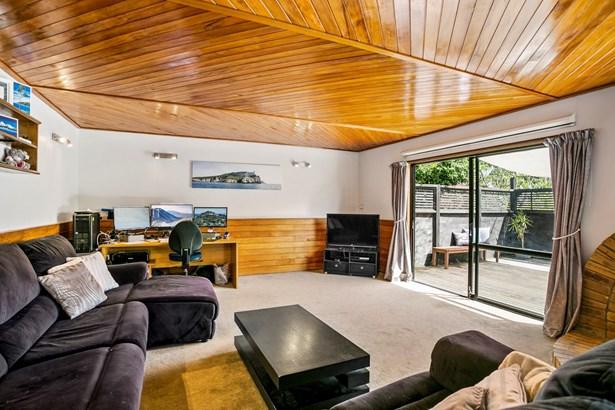 134 Awaruku Road, Torbay, Auckland - NZL (photo 2)