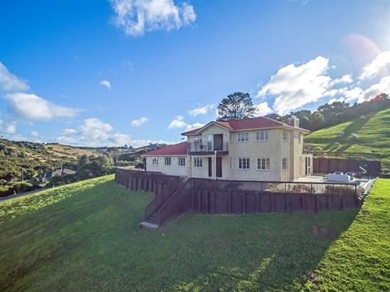 124b Three Oaks Drive, Dairy Flat, Auckland - NZL (photo 3)