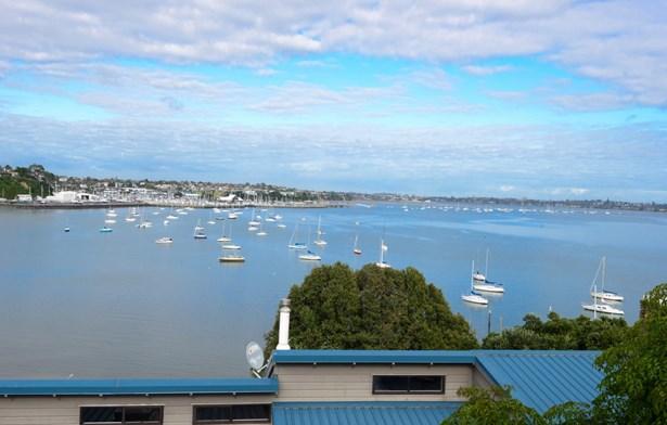 1-4/19 Bucklands Beach Road, Bucklands Beach, Auckland - NZL (photo 1)
