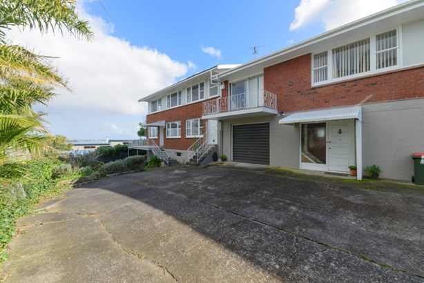1-4/19 Bucklands Beach Road, Bucklands Beach, Auckland - NZL (photo 3)