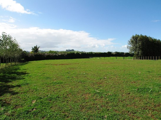 Lot 1 Buckville Road, Buckland, Auckland - NZL (photo 1)