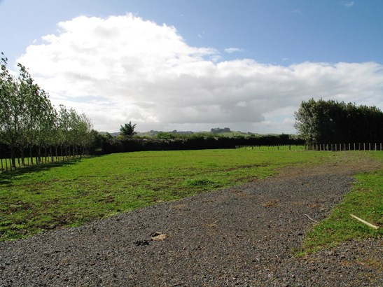 Lot 1 Buckville Road, Buckland, Auckland - NZL (photo 5)