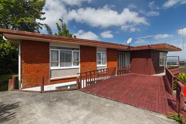 39 Bel Air Drive, Hillsborough, Auckland - NZL (photo 2)