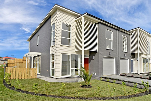 12 Couldrey Crescent, Red Beach, Auckland - NZL (photo 1)