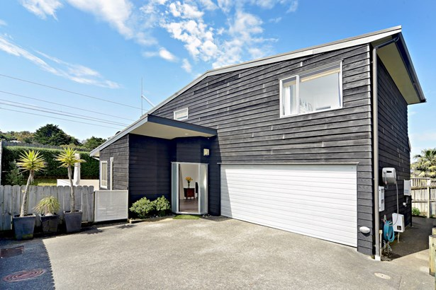 94c Gowing Drive, Meadowbank, Auckland - NZL (photo 1)