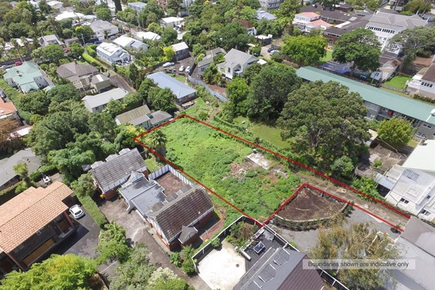 27a View Road, Mt Eden, Auckland - NZL (photo 2)