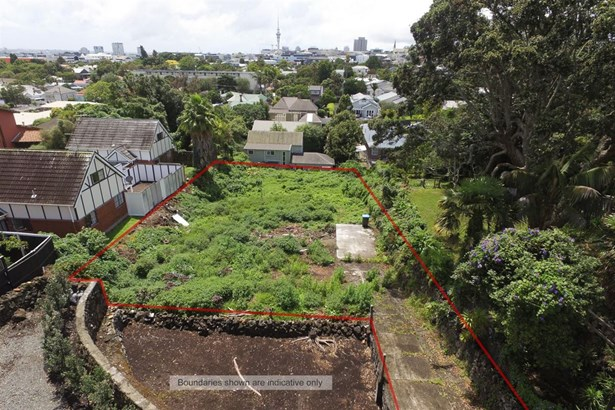 27a View Road, Mt Eden, Auckland - NZL (photo 3)
