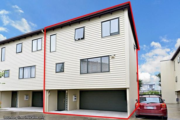 10/65 Princes Street, Onehunga, Auckland - NZL (photo 2)