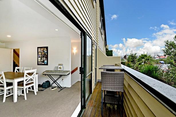 10/65 Princes Street, Onehunga, Auckland - NZL (photo 5)
