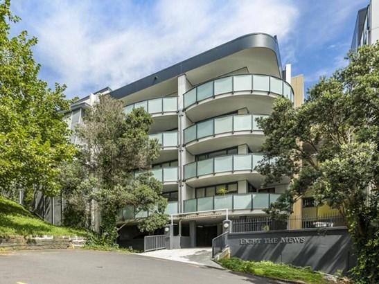 11/8 Basque Road, Eden Terrace, Auckland - NZL (photo 1)