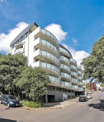 11/8 Basque Road, Eden Terrace, Auckland - NZL (photo 2)