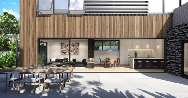 4 Glover Road, St Heliers, Auckland - NZL (photo 2)