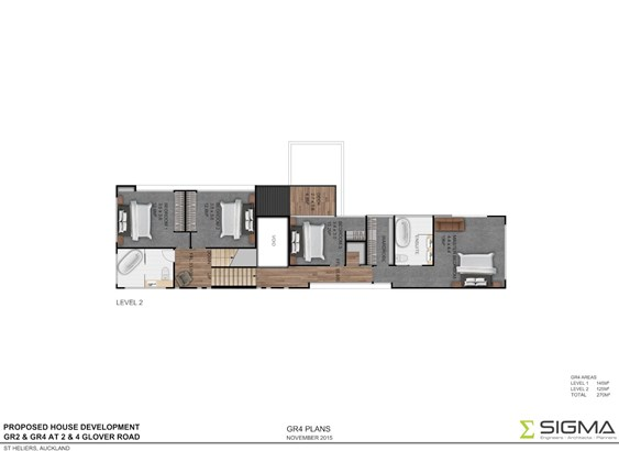 4 Glover Road, St Heliers, Auckland - NZL (photo 5)