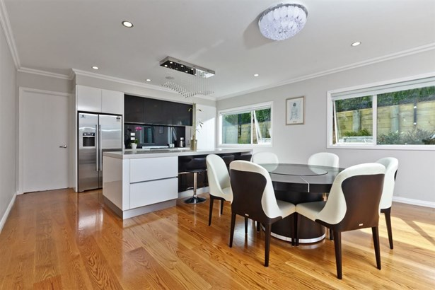 32 Miller Rise, Silverdale, Auckland - NZL (photo 2)