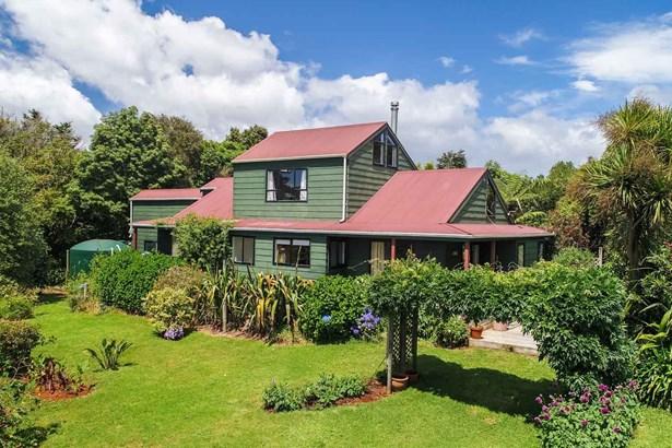 280 Hariru Road, Ohaeawai, Northland - NZL (photo 1)