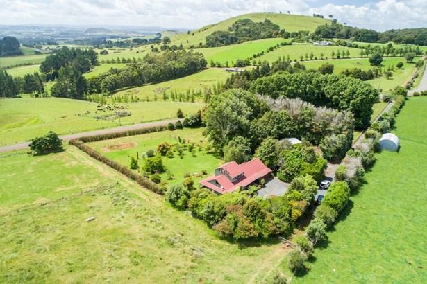 280 Hariru Road, Ohaeawai, Northland - NZL (photo 3)