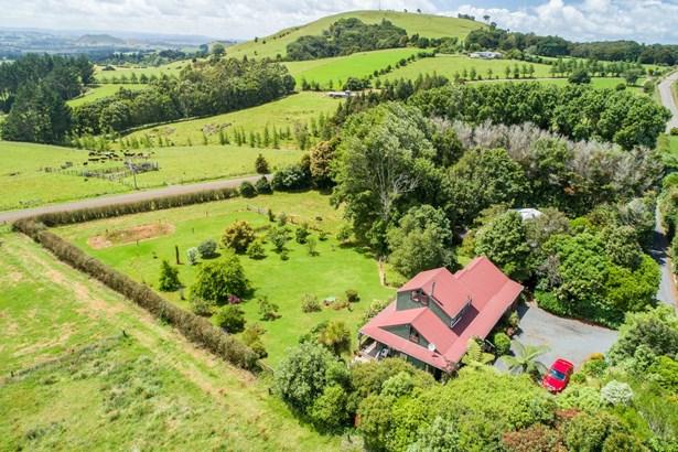 280 Hariru Road, Ohaeawai, Northland - NZL (photo 4)