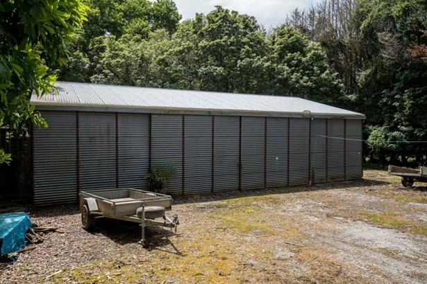 280 Hariru Road, Ohaeawai, Northland - NZL (photo 5)