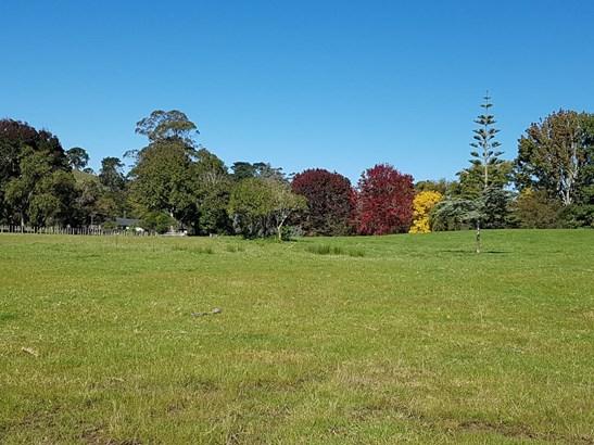 Lot 5 Palliser Downs Drive, Wainui, Auckland - NZL (photo 1)