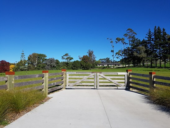Lot 5 Palliser Downs Drive, Wainui, Auckland - NZL (photo 2)