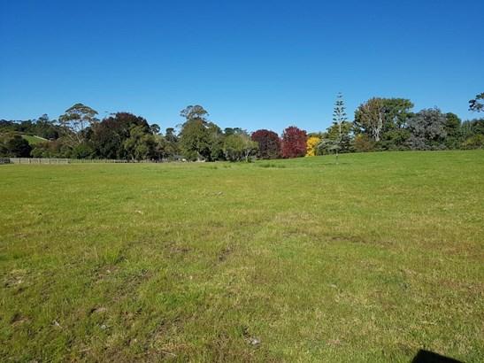 Lot 5 Palliser Downs Drive, Wainui, Auckland - NZL (photo 3)