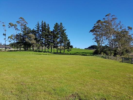 Lot 5 Palliser Downs Drive, Wainui, Auckland - NZL (photo 4)