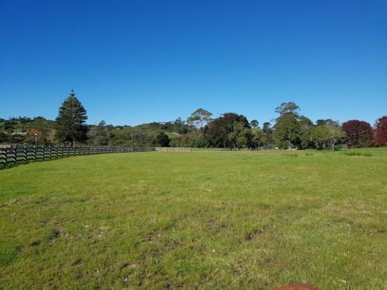Lot 5 Palliser Downs Drive, Wainui, Auckland - NZL (photo 5)