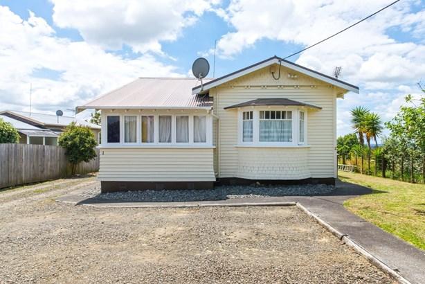 107 Waimumu Road, Massey, Auckland - NZL (photo 2)