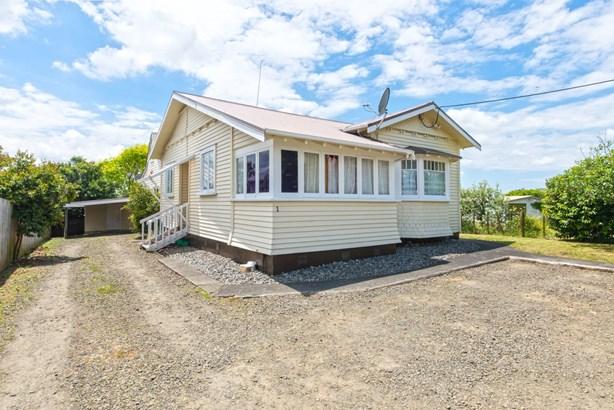 107 Waimumu Road, Massey, Auckland - NZL (photo 3)