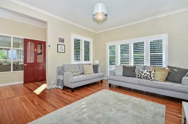 3 Brian Avenue, Forrest Hill, Auckland - NZL (photo 3)