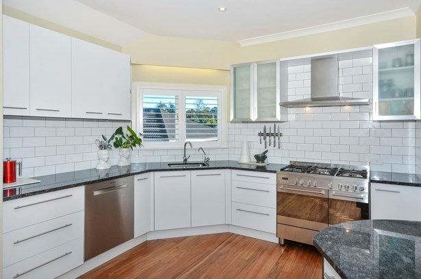 3 Brian Avenue, Forrest Hill, Auckland - NZL (photo 5)