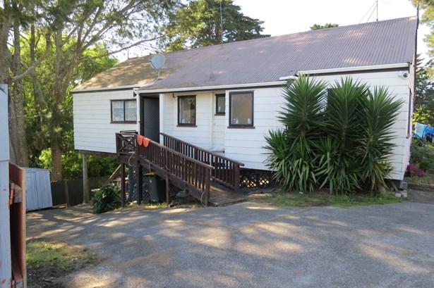 90 Hillcrest Road, Papatoetoe, Auckland - NZL (photo 1)