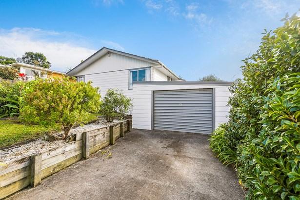 8 Swainston Road, St Johns, Auckland - NZL (photo 1)