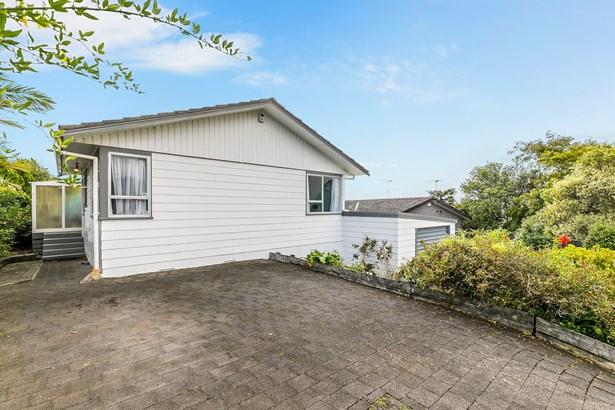 8 Swainston Road, St Johns, Auckland - NZL (photo 2)