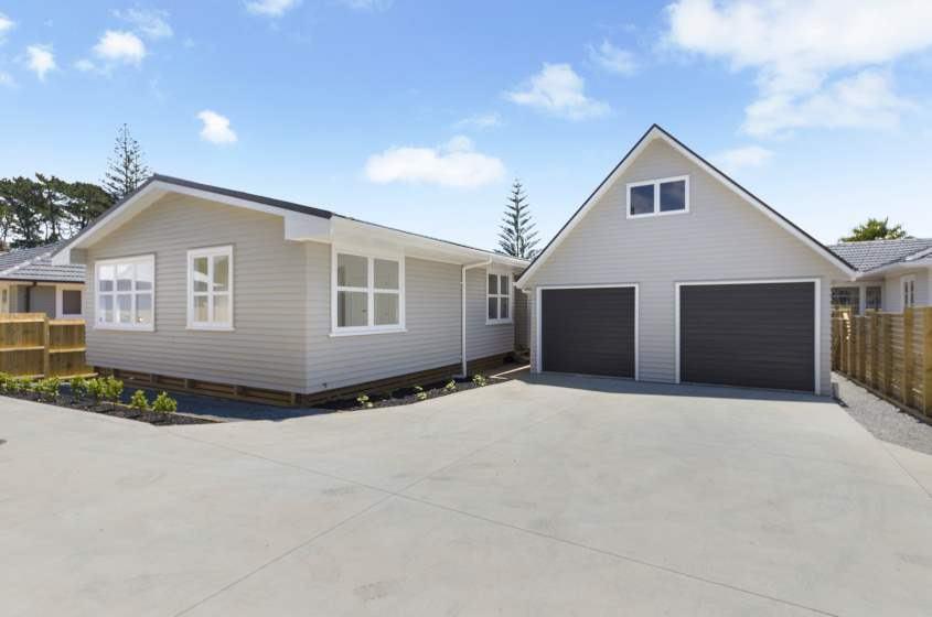 6a Church Street, Otahuhu, Auckland - NZL (photo 1)