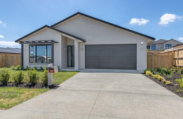 32 Kaiawa Street, Beachlands, Auckland - NZL (photo 1)