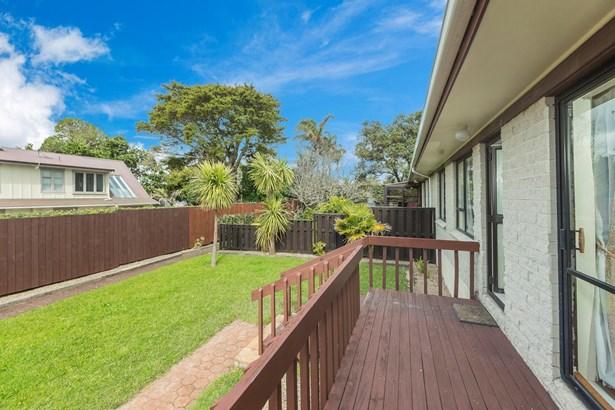 2/25 Bayswater Avenue, Bayswater, Auckland - NZL (photo 3)