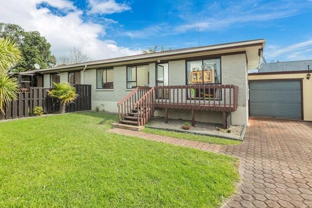 2/25 Bayswater Avenue, Bayswater, Auckland - NZL (photo 4)